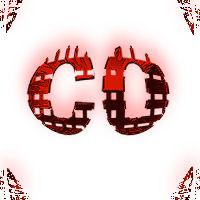 Logo_CO by Denizen-v1