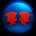 User Button: Temrin by Denizen-v1