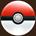 User Button: Pokeball by Denizen-v1