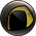 User Button: Toothless by Denizen-v1