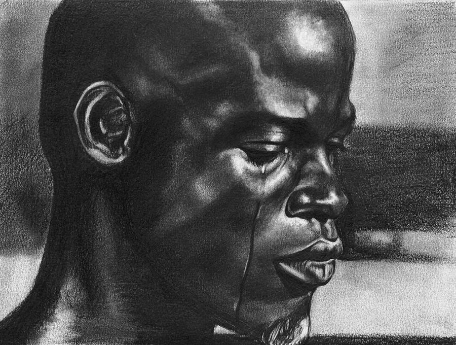 Djimon_Hounsou_by_Karremarre.jpg