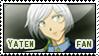 Stamp Yaten Fan by kuroitenshi13