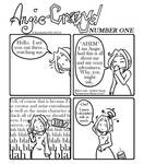 Angie-CRAZYD Comic 001