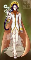 Profile Lucifiel
