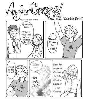 Angie-CRAZYD Comic 012