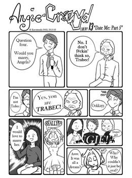 Angie-CRAZYD Comic 013