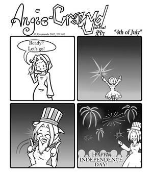 Angie-CRAZYD Comic 016