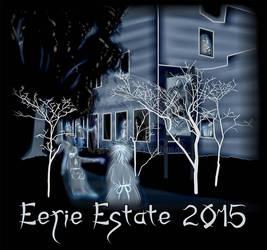 EE Shirt 2015 by kuroitenshi13