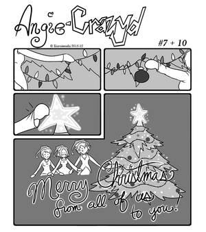Angie-CRAZYD Comic 017