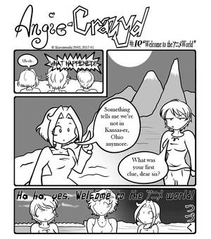 Angie-CRAZYD Comic 019