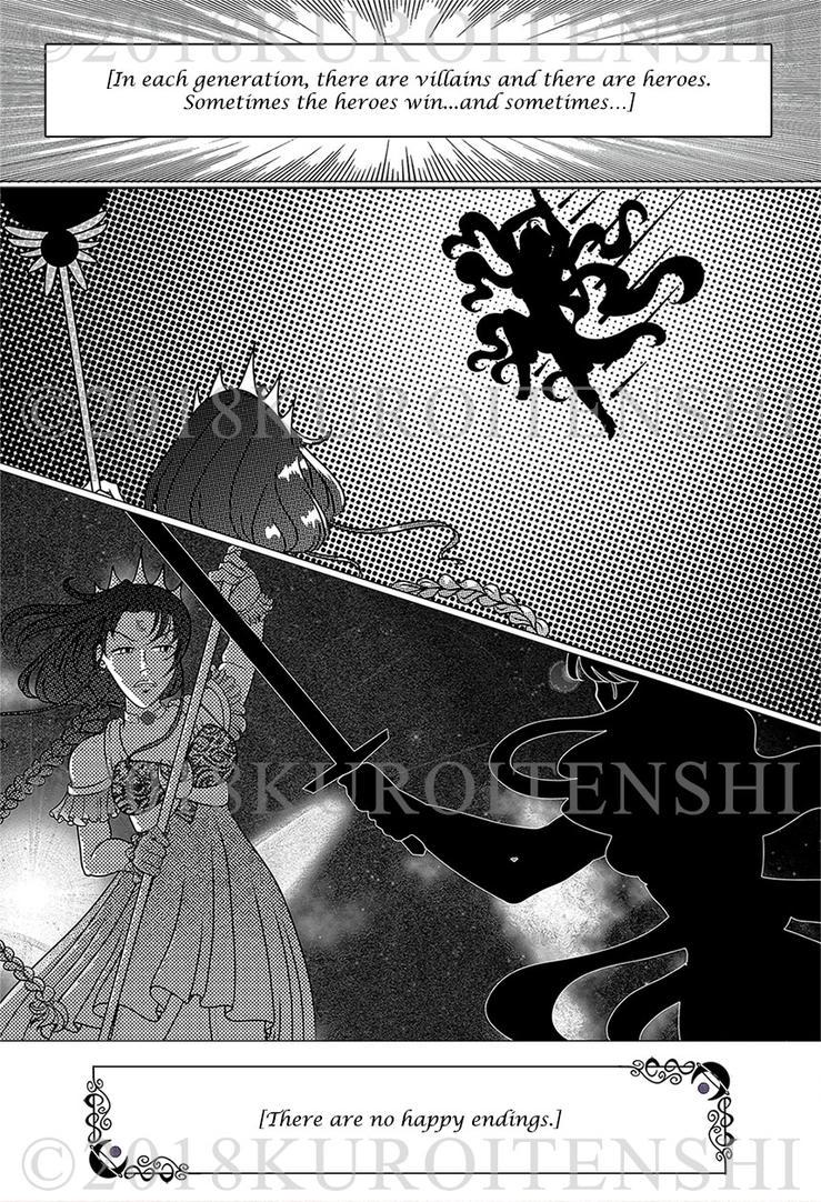 ML Titan Comic Page 01 by kuroitenshi13