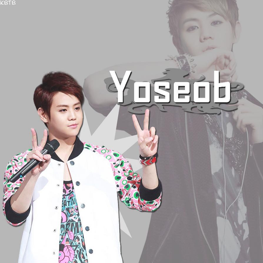 yo seob and ga yoon dating website