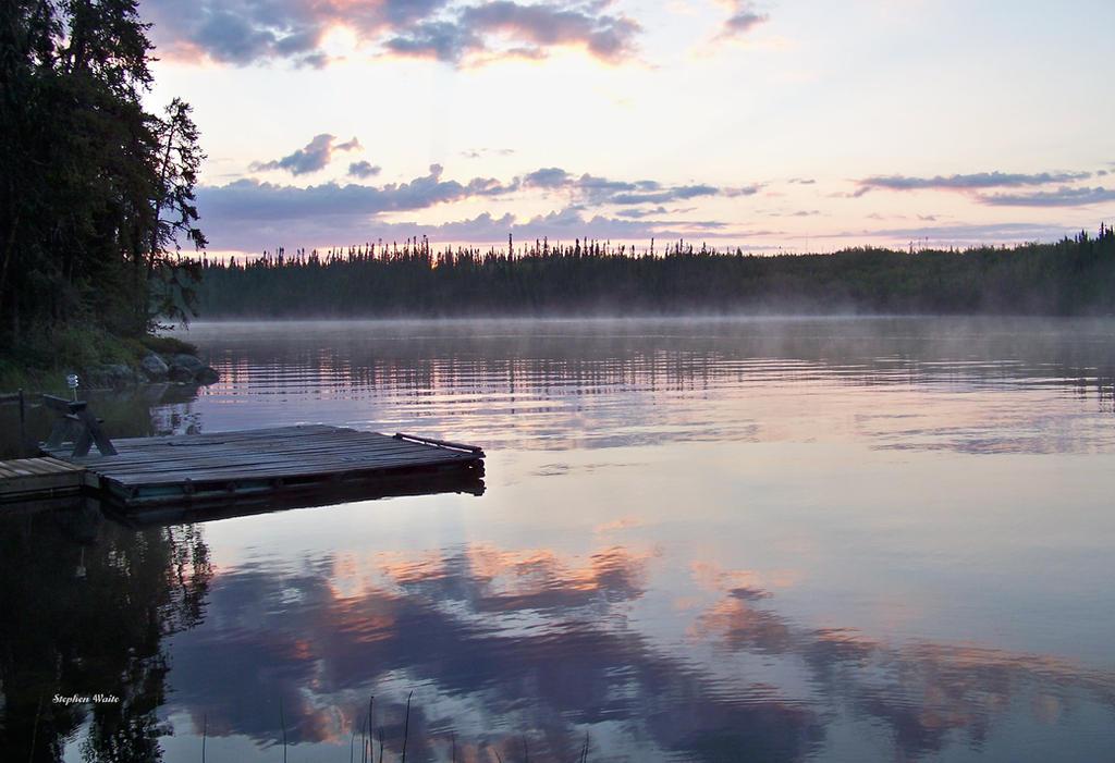 Serenity by camera-buff