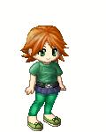 nickgirlpa character by Charizard632