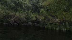Lake 3dl