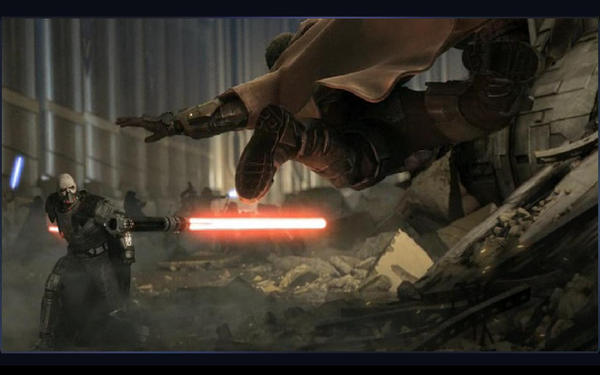 Jedi_CAN_Jump_by_SithJammies.jpg