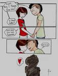 (Glee 004) Puckurt Comic 001 4 by MulaSaWala