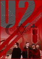 U2 by zero-r
