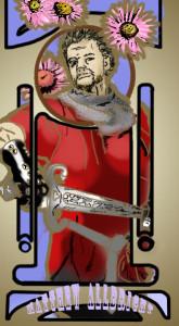 Duida's Profile Picture