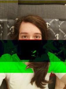 Krewyk's Profile Picture