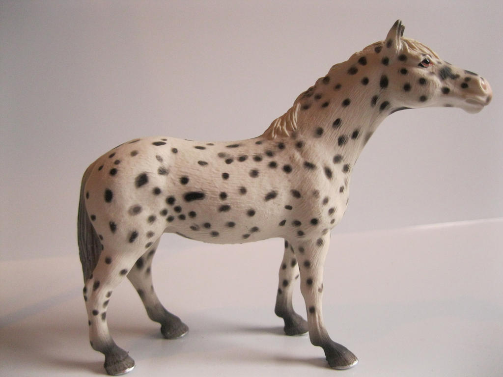 The Name of the Game [Schleich] Ashflake_by_tezzieh-d73yjdy