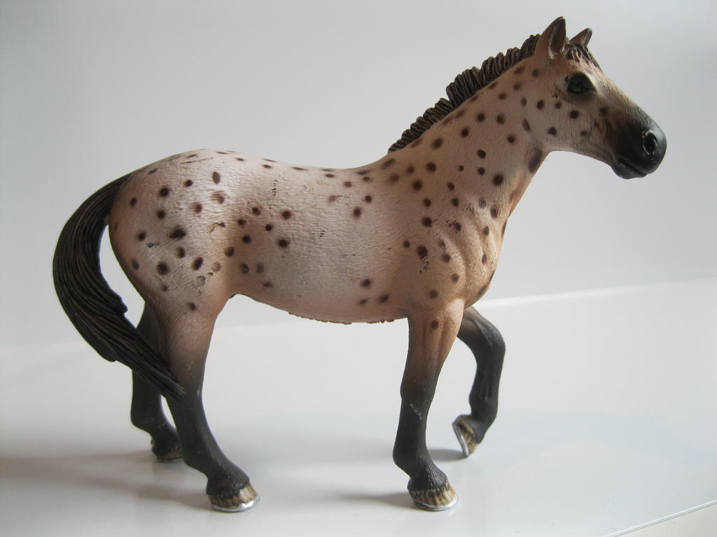 The Name of the Game [Schleich] Bifur_by_tezzieh-d73ykp4