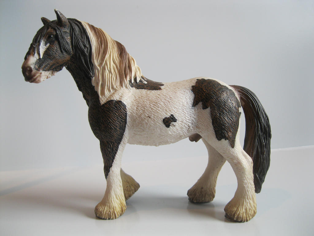 The Name of the Game [Schleich] Braig_by_tezzieh-d73ymf7