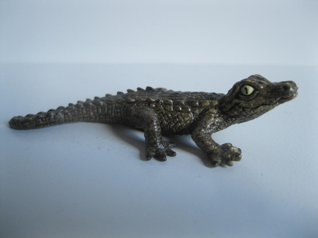 The Name of the Game [Schleich] Jojen_by_tezzieh-d992gwe