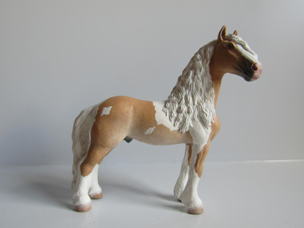 The Name of the Game [Schleich] Hodge_starkweather_by_tezzieh-d9y5mqj