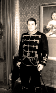 abosz007's Profile Picture