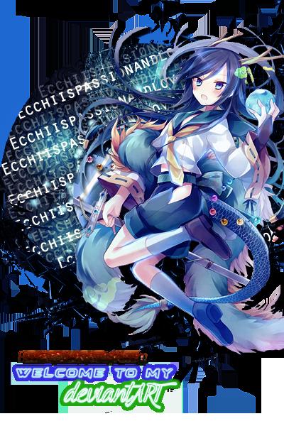 ecchiid_by_ecchiartist-d7xsi2m.png