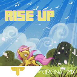 Rise UP -Original Mix by TronicMusic
