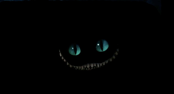 What's Up!? The Rules— - Página 4 Cheshire_Cat_Smile_by_SkullKid0130