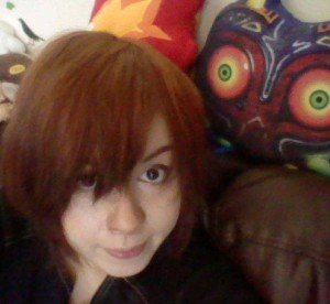 Carolina-Eade's Profile Picture