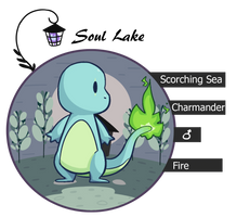PKMNation-Scorching Sea by SourHex