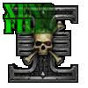xenos_files_by_nusphigor-dbp6rm6.png