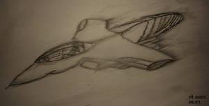 futurfighter