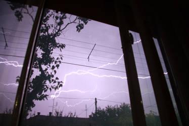 2009-06-10 vihar1