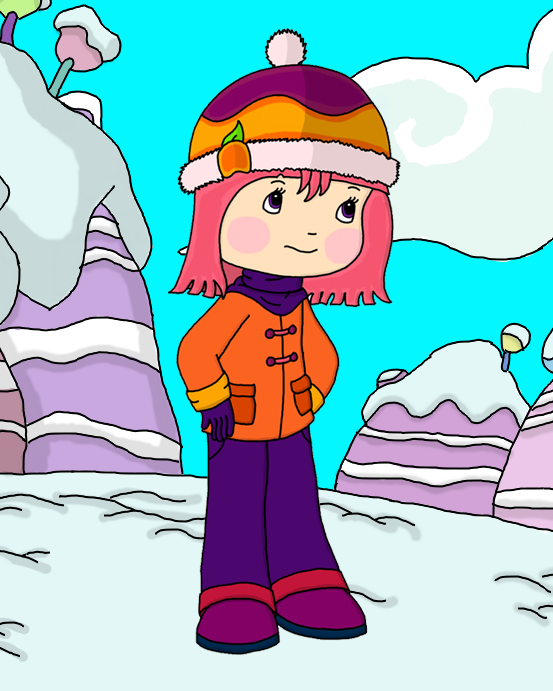 [Image: peach_streusel_winter_outfit_2_by_00m-d39jn1g.png]