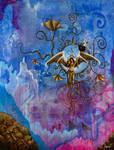 Pandora Unbound