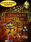 Transient Revival Poster