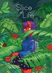 Slice of Life - Artbook