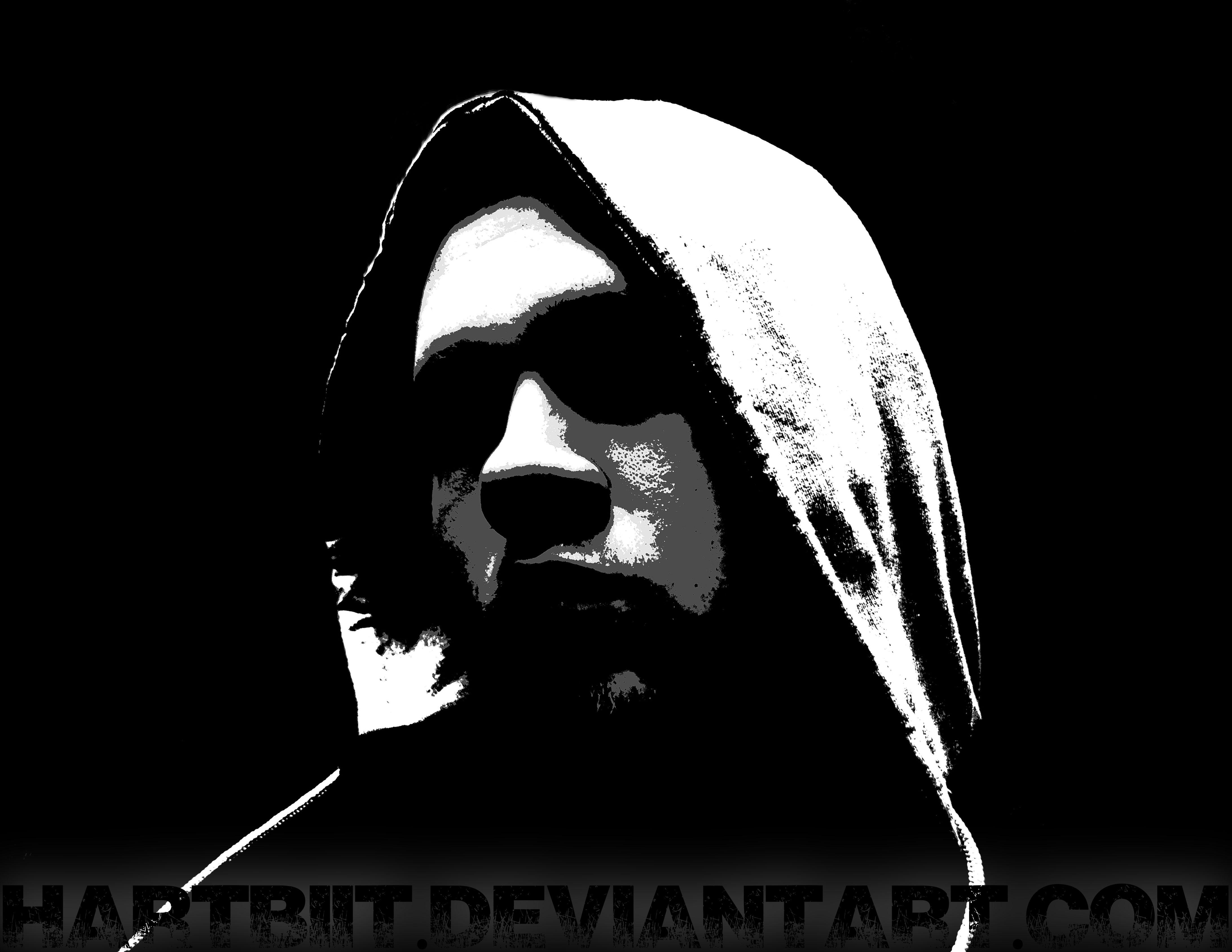 DevID by HartBiit