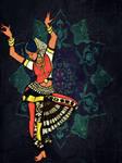 hindi dancer 2 by timora87