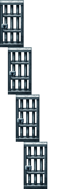 __cv_s_jail_bar_door1_by_cvrtis-da8cao6.png