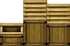 cv_s_crates_by_cvrtis-da8cb2u.png