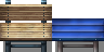 cv_s_bench_small_by_cvrtis-dab6d0b.png