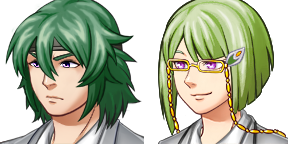 cv_s_scientists_faces__1_2__by_cvrtis-dab6eby.png