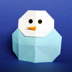 origamiplus's Profile Picture
