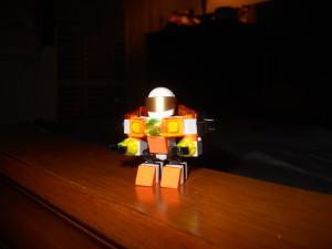 StarRiderX01's Profile Picture